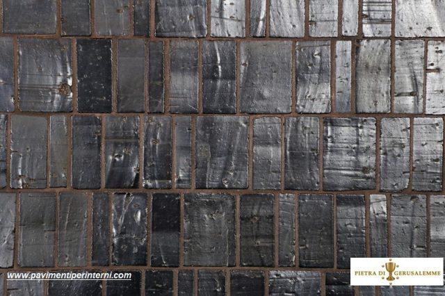 Decori  in legno
