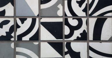 Mosaici Misti