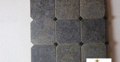Pavimenti in Cemento