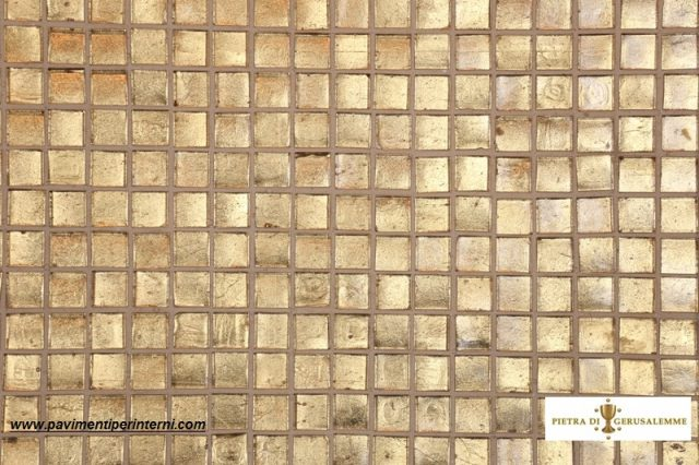 Micro Mosaici
